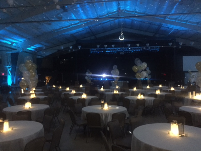 Weddings By 7 Flags Event Center In Clive Ia Alignable