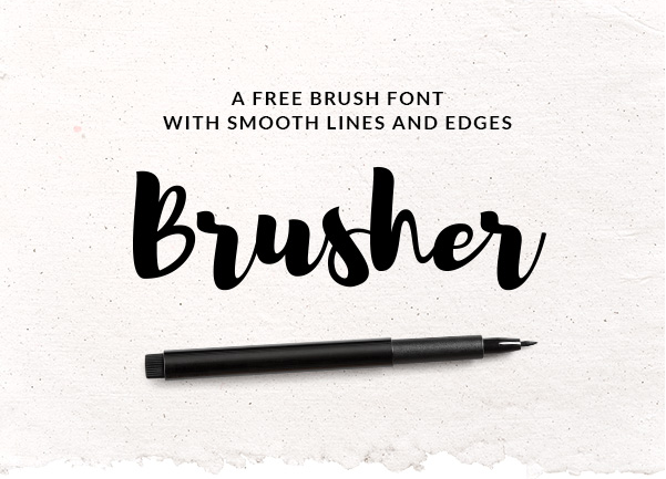 Don't Be Boring, Avoid These Outdated Fonts