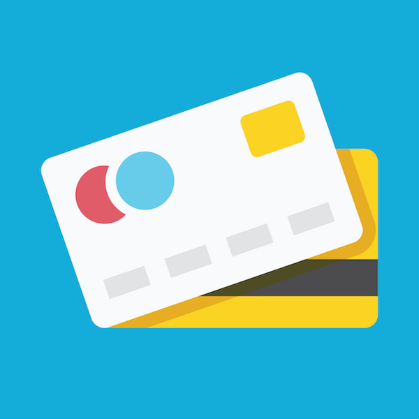 Which Business Credit Cards Have the Best Reward Programs