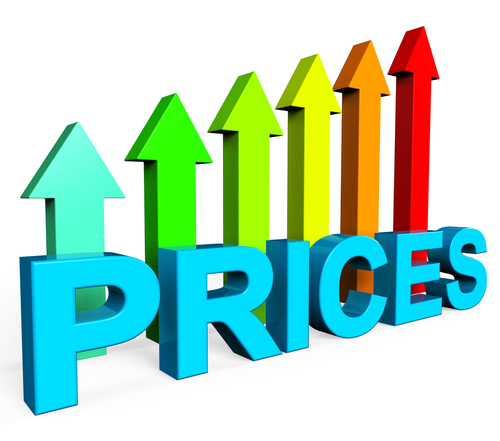 How Do You Raise Prices On Your Clients & Customers? - Alignable