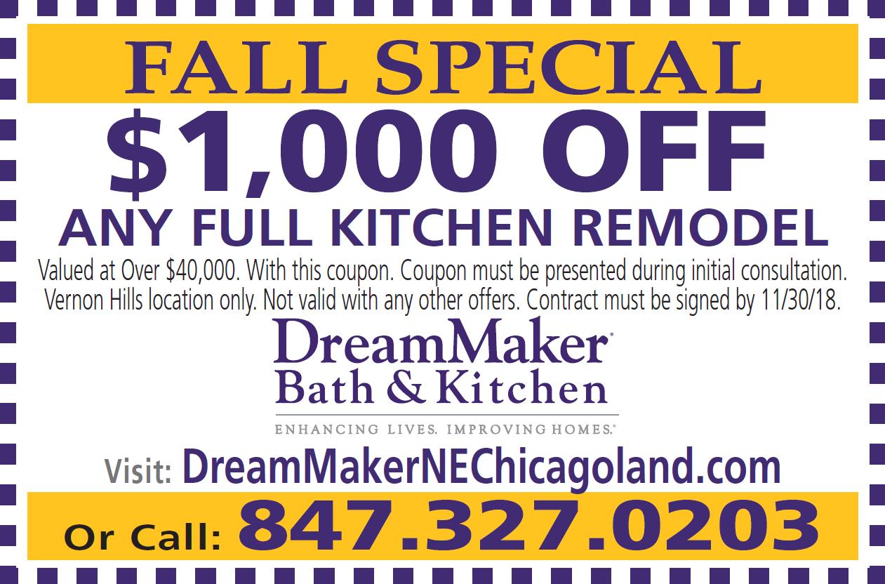 Dreammaker Bath And Kitchen on maax bath, hot springs bath, freedom bath, tigger bath,