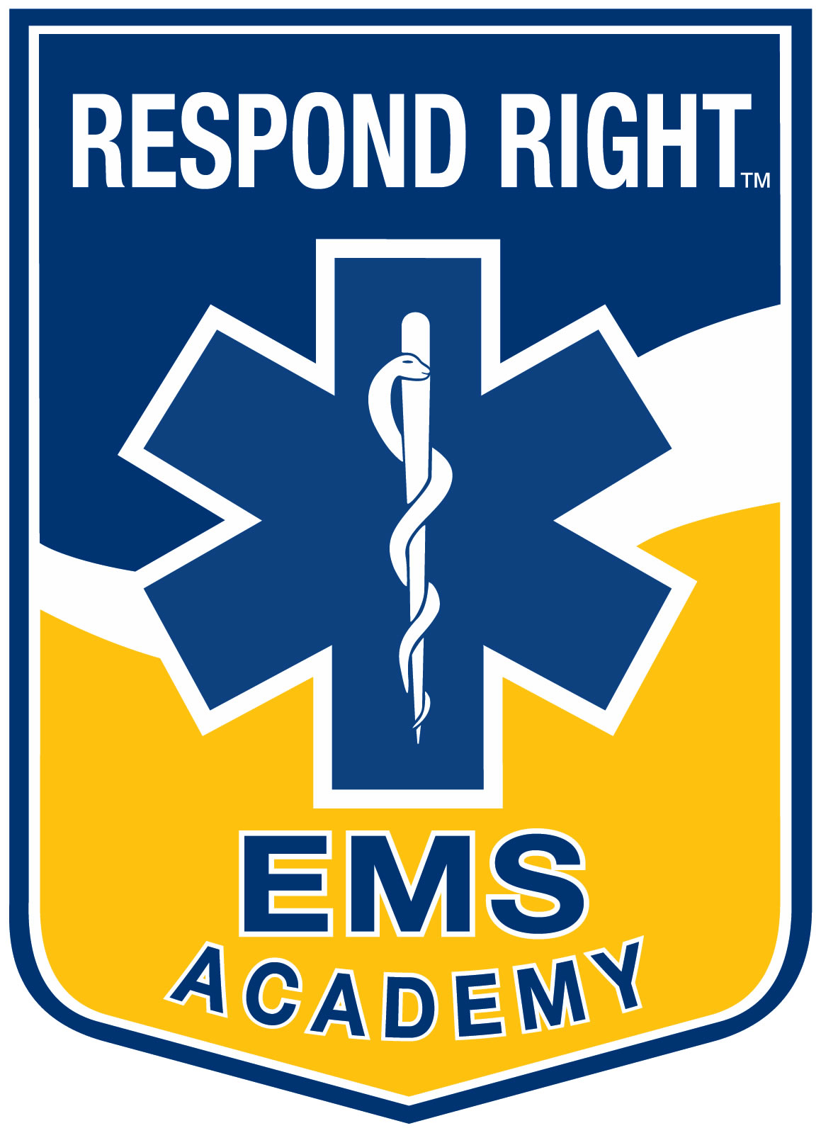 AHA BLS Instructor Course by Respond Right EMS Academy in ...